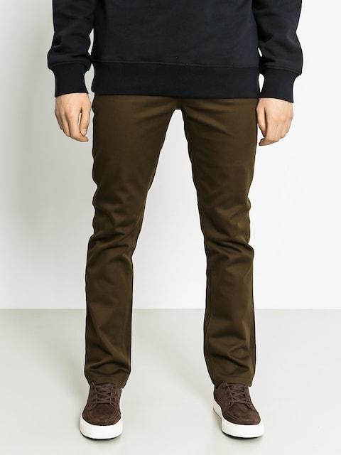 Spodnie Kr3w K Slim 5 Pocket