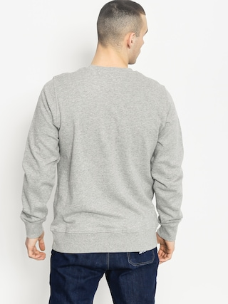 Bluza Element Ikat Icon Cr (grey heather)