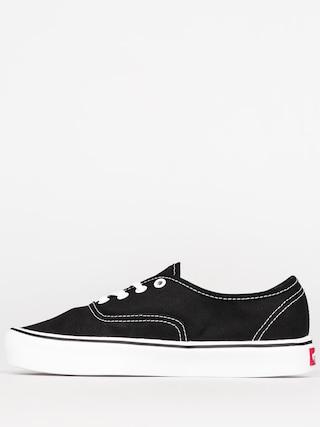 Buty Vans Authentic Lite (canvas/black/white)