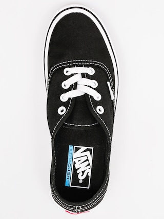 Buty Vans Authentic Lite (canvas/black/white)