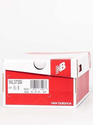 Buty New Balance 373 Wmn (si)