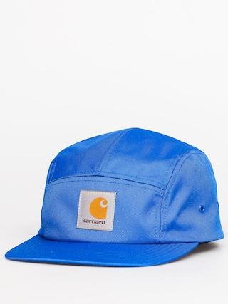 Czapka z daszkiem Carhartt Watch ZD (yale blue)