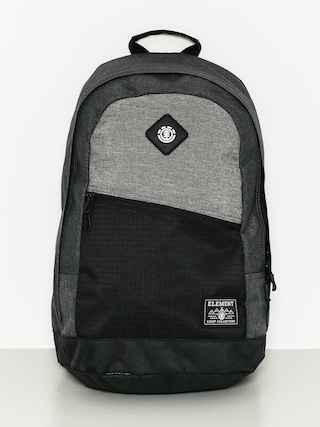 Plecak Element Camden (charcoal heather)