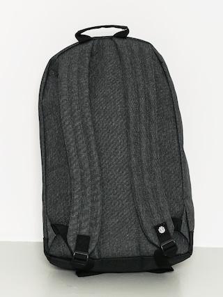 Plecak Element Camden (charcoal heather)