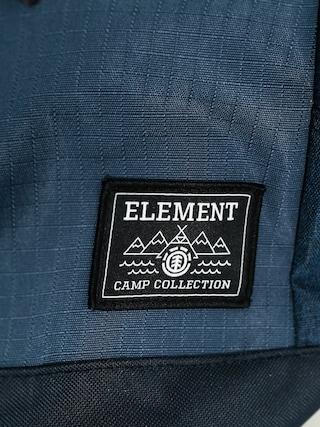 Plecak Element Camden (eclipse heather)