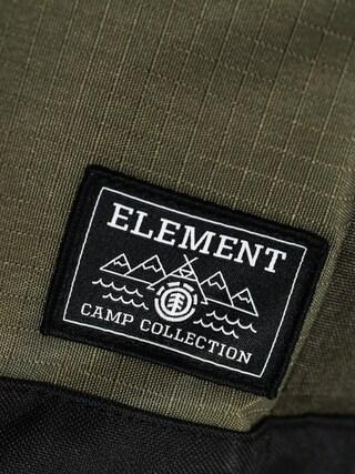 Plecak Element Camden (moss heather)
