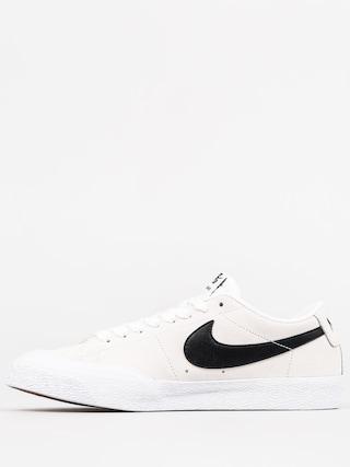 Buty Nike SB Blazer Zoom Low Xt (summit white/black white)