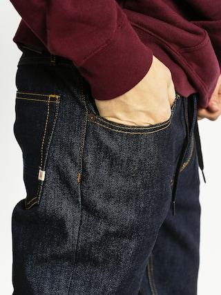 Spodnie Element Owen (sb raw)