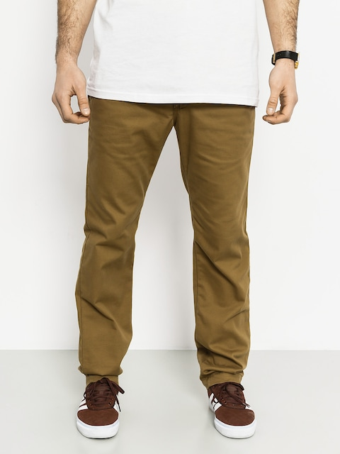 Spodnie Vans Authentic Chino S