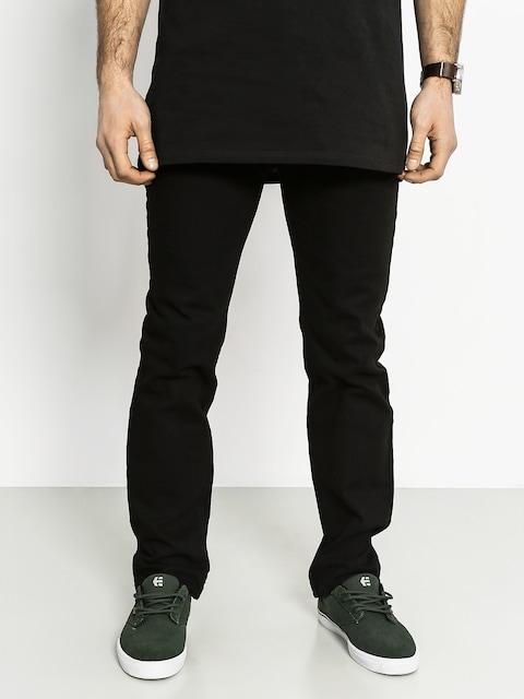 Spodnie Vans V16 Slim