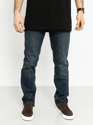 Spodnie Vans V16 Slim (2 year indigo)