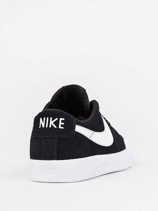 Buty Nike SB Blazer Zoom Low Xt (black/white gum light brown)