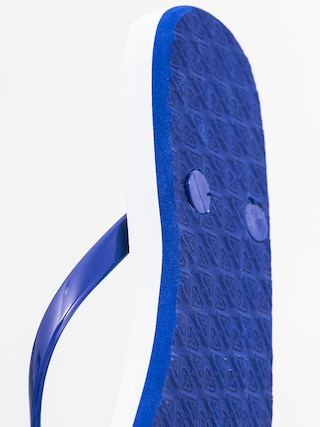 Japonki Roxy Portofino J Wmn (purple/blue/yellow)
