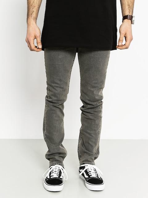 Spodnie Vans V76 Skinny