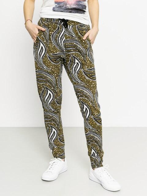 Spodnie Volcom Sunz Up Wmn