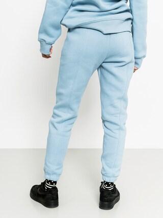 Spodnie Koka Prospekt Park Drs Wmn (light blue)