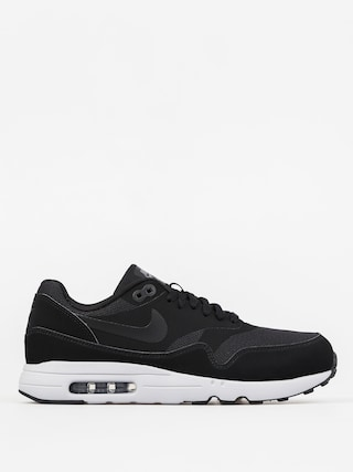 Buty Nike Air Max 1 (Ultra 2 0 Essential black/black wolf grey)