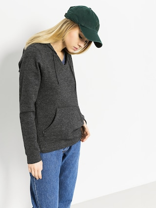 Bluza Element Novel Wmn (charcoal)