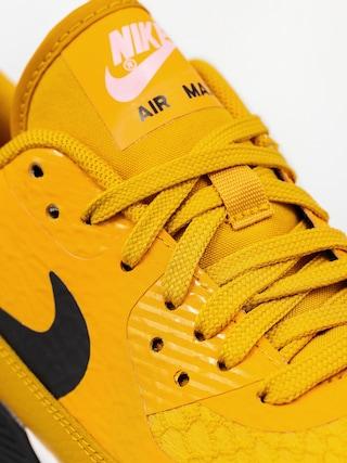 Buty Nike Air Max 90 Wmn (Ultra 2 0 gold dart/black white)