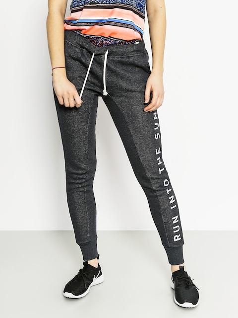 Spodnie Roxy Skin Drs Wmn (black)