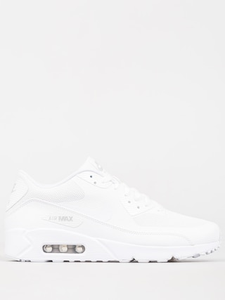 Buty Nike Air Max 90 (Ultra 2 0 Essential white/white white)
