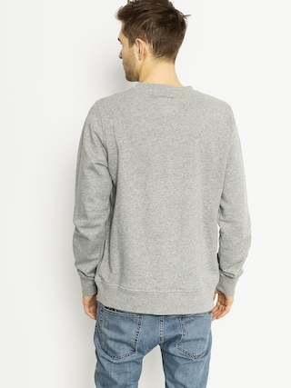 Bluza Element Timber Cr (grey heather)