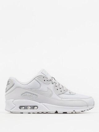 Buty Nike Air Max 90 (Essential wolf grey/wolf grey wolf grey)