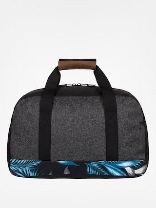 Torba Quiksilver Small Shelter (charcoal/black/blue)