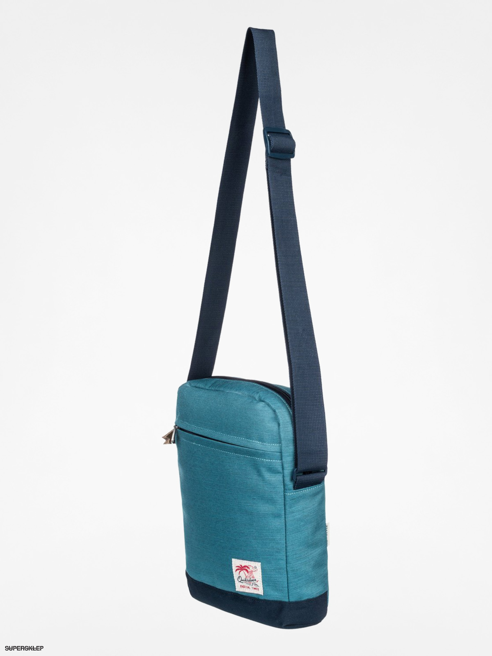 Torba Quiksilver Magic XL (teal)