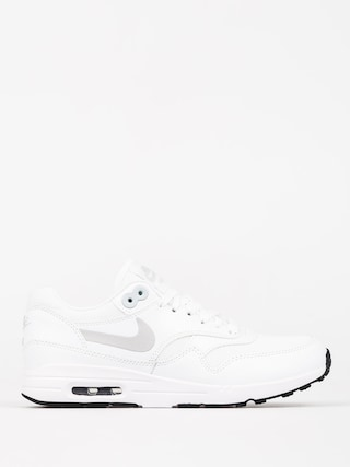 Buty Nike Air Max 1 Wmn (Ultra 2 0 white/mtlc platinum black)