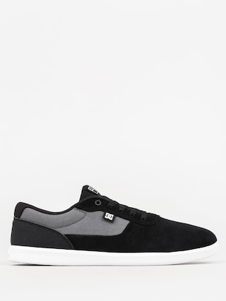 Buty DC Switch S Lite (black/charcoal)