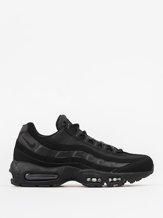 Buty Nike Air Max 95 (black/black anthracite)