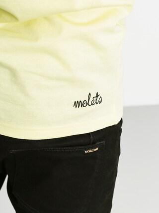 Koszulka Malita Cook 2 (pinacolada)