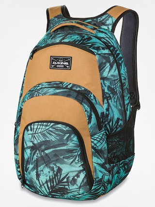 Plecak Dakine Campus (painted palm 33l)