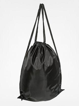 Plecak Vans Benched Bag Wmn (onyx)