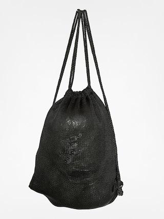 Plecak Vans Benched Novelty Wmn (black mesh)