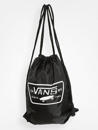 Plecak Vans League Bench Bag (black/white)