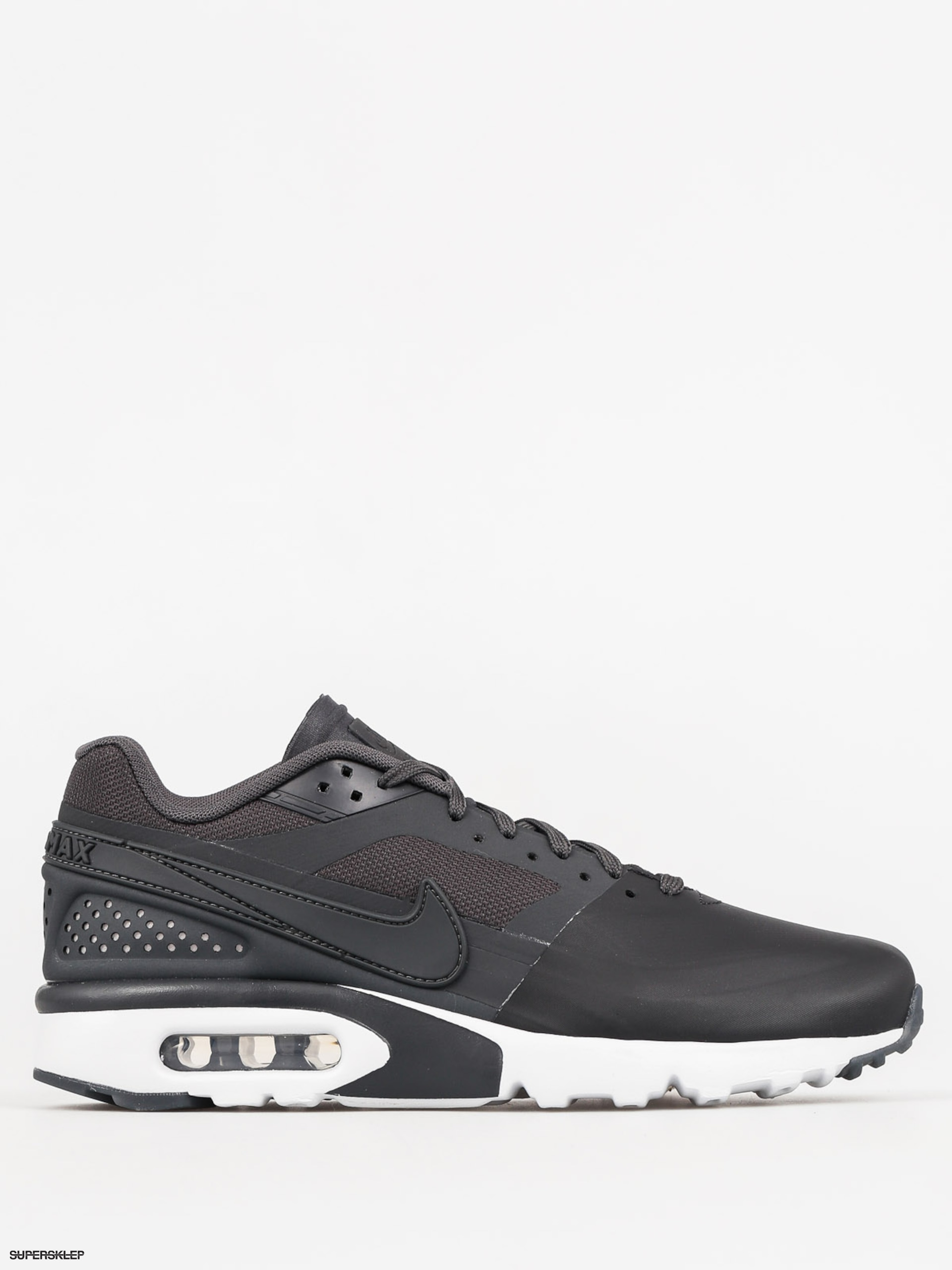 Buty Nike Air Max Bw Ultra Se