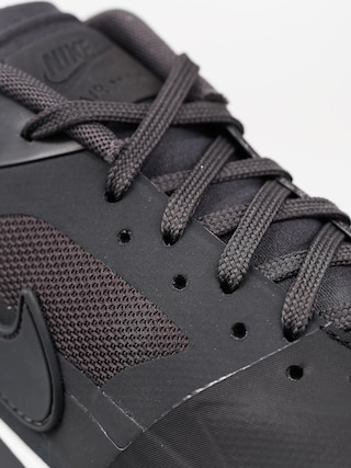 Buty Nike Air Max Bw Ultra Se (black/anthracite anthracite)