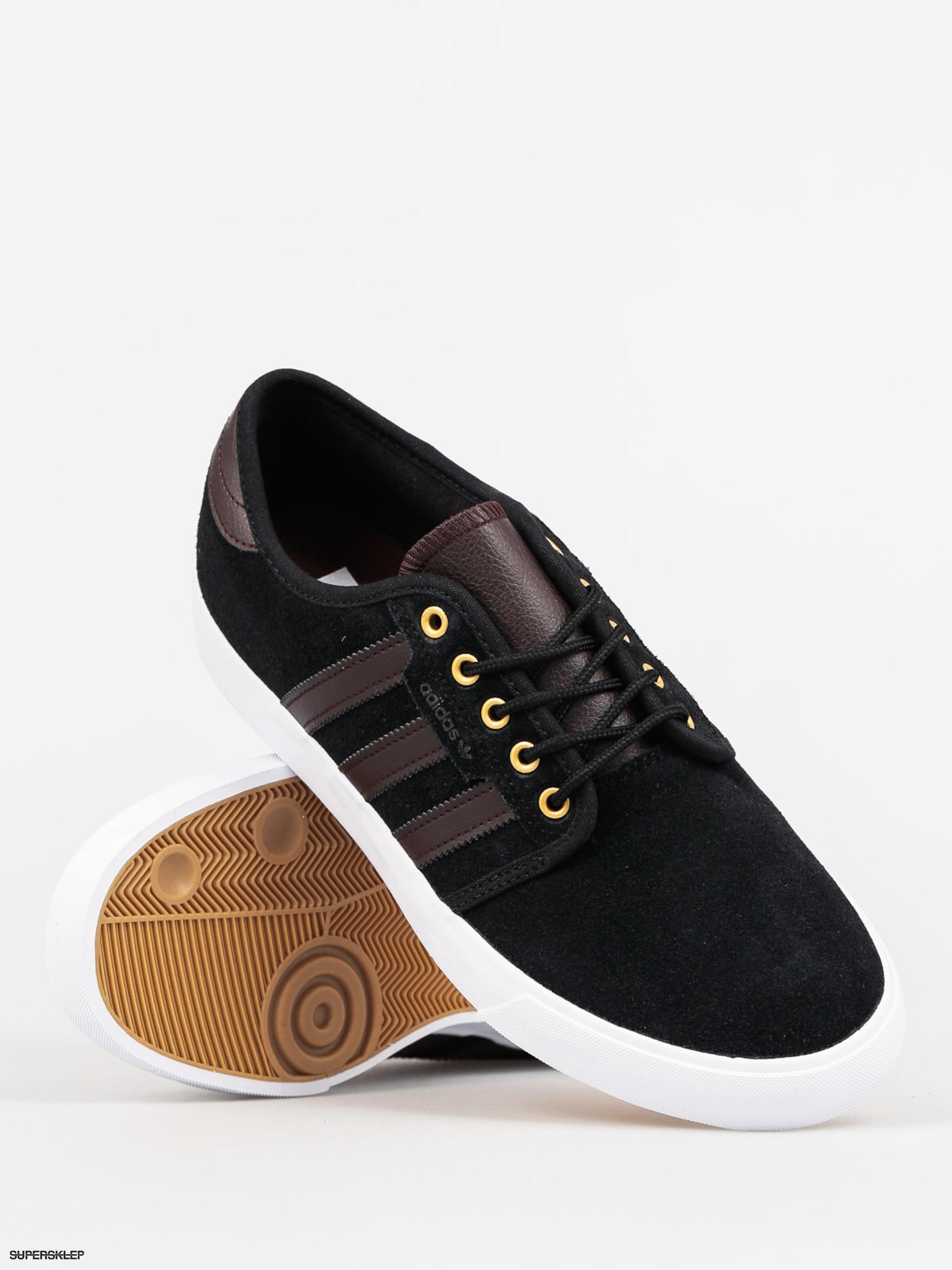 buty adidas seeley bb8458