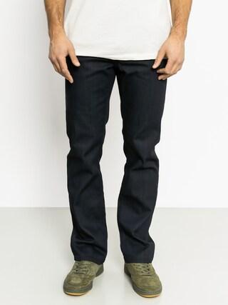 Spodnie Volcom Solver Denim (ciw)