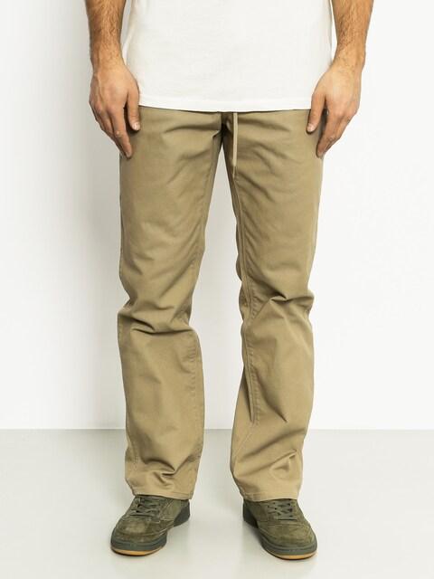 Spodnie Volcom Vsm Gitter Regular