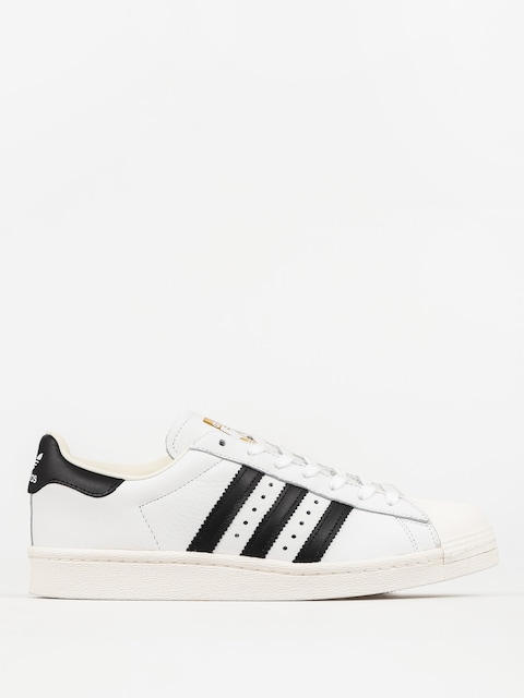Buty adidas Superstar Boost