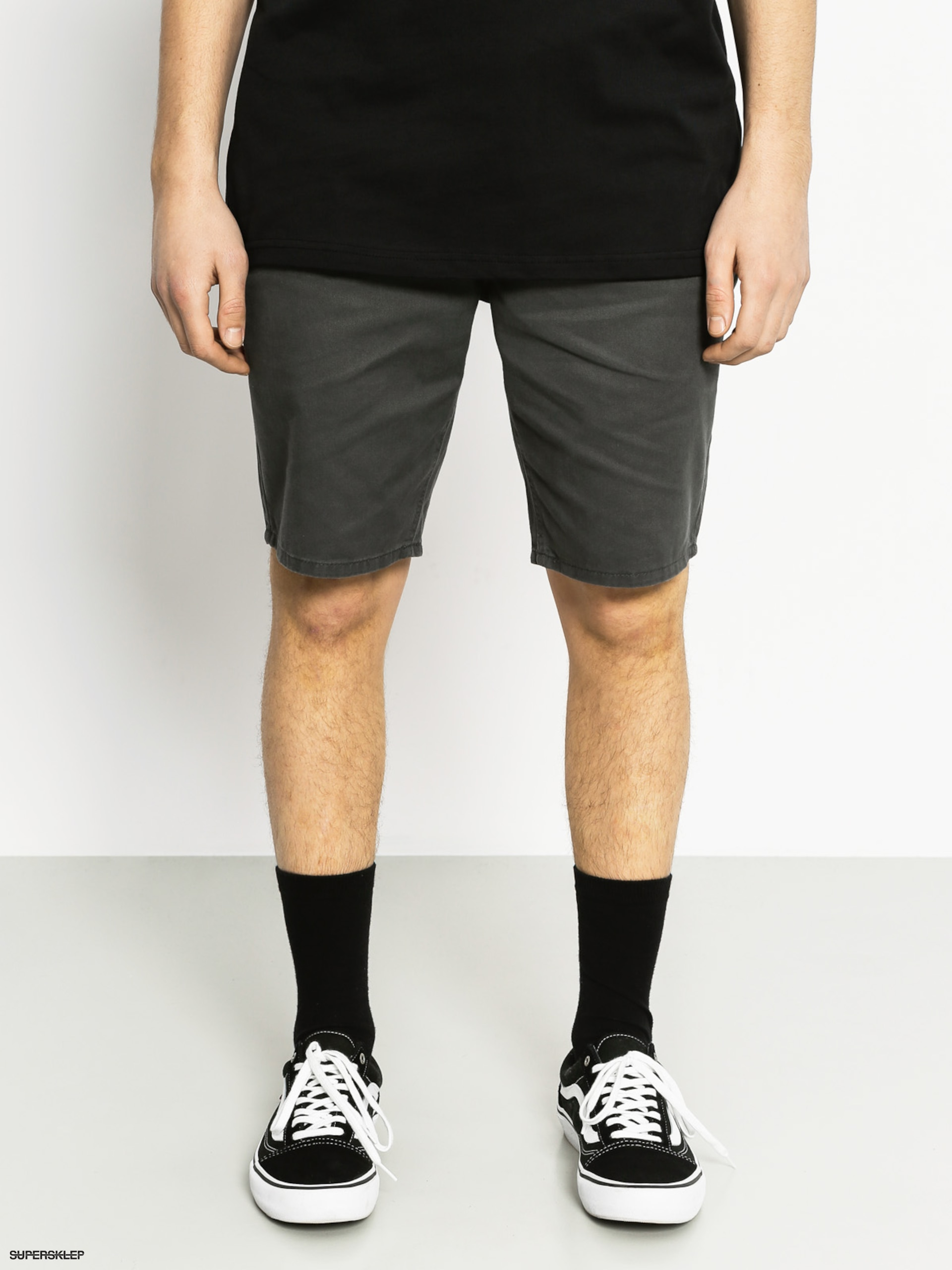 Szorty Quiksilver Everyday Chino