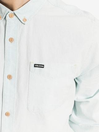 Koszula Volcom Clast LS (chl)