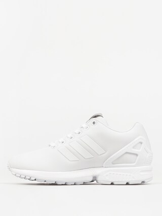 Buty adidas Zx Flux Wmn (ftwwht/ftwwht/ftwwht)