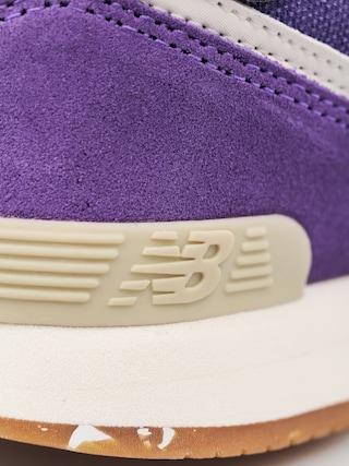Buty dziecięce New Balance 574 (eug)