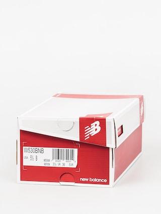 Buty New Balance 530 Wmn (bnb) v1