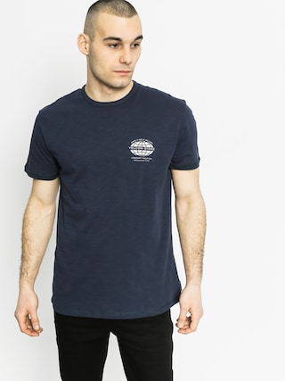 T-shirt Volcom Porter (nvy)