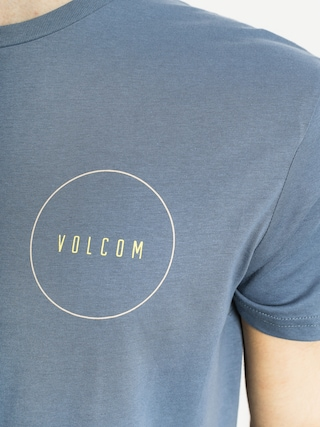 T-shirt Volcom Removed Bsc (ash)